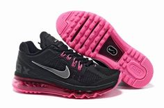 Air Max 2013 Women Shoes (20) , for sale online  50 - www.hats-malls.com
