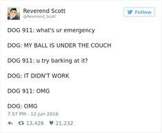 Reverend_Scott