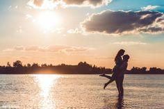 Amor verdadero de Fotógrafo Kurt Briceño | Foto 5