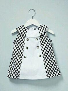a8eda5209420e 7 Best ملابس اطفال images