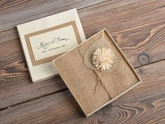 Custom listing 45 Lace and Buralp Wedding by forlovepolkadots