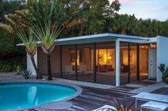 Sarasota Boasts Treasure Trove of Midcentury Modern Architecture   Real Estate   Sarasota Magazine