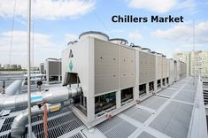 This report provides detailed historical analysis of global market for Chillers from 2013-2018, and provides extensive market forecasts from 2019-2028 by region/country and subsectors. It covers the sales volume, price, revenue, gross margin, historical growth and future perspectives in the Chillers market.