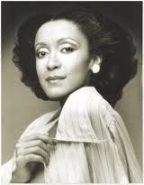 Norma Jean Darden, model.  Former model, restaurateur - caterer Darden born Newark, NJ. Darden enrolled Sarah Lawrence College in Bronxville, NY where she graduated with her B.A. degree in liberal arts. Then entered world of modeling while at Sarah Lawrence and was a part of historic 1973 Models of Versailles show in Paris, featured 20 models, 1st collective of African American models to grace a European runway- graced pages of magazines such as Bazaar, Glamour, Mademoiselle, Vogue.  (clic…