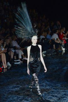 La grande finale of Marc Jacobs for Louis Vuitton   Estilo Tendances