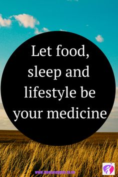 Simple Ways to Improve Your Health at No Cost There are so much supplements ads. Healthy Living Tips, Healthy Habits, Healthy Tips, Health And Wellbeing, Health Benefits, Healthier You, Health Quotes, Natural Medicine, Natural Healing