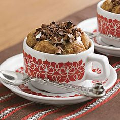 Seriously ??? WOW WOW WOW Heavenly Holiday Desserts | Double Coffee Tiramisù | SouthernLiving.com