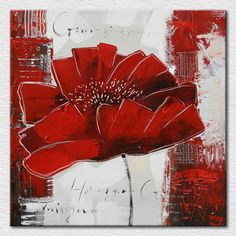 https://nl.aliexpress.com/store/product/Modern-hand-painted-Canvas-oil-painting-abstract-red-flower-painting-for-weeding-room-wall-decor/810342_1994868082.html
