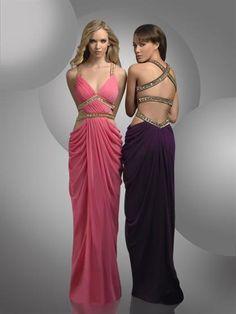 Shimmer 59408 at Prom Dress Shop -- PromDressShop.com