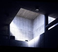 First Unitarian Church in Rochester by Louis I Kahn