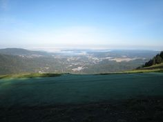 Poo Poo Point- Issaquah Alps -- Tiger Mountain, 7.4 miles washington-state-hikes