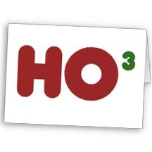Embrace a mix of Ha Ha Ha and Ho Ho Ho with funny Christmas cards from Zazzle. Spread holiday cheer with holiday humor tailored for your loved ones. Funny Christmas Cards, Retro Christmas, Xmas Cards, Christmas Humor, Diy Cards, Holiday Cards, Christmas Diy, Math Humor, Holiday Mood
