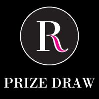 ENTER REGENT STREET'S PRIZE DRAW TO WIN AN OUTFIT FROM T.M.LEWIN. T's and C's Apply.