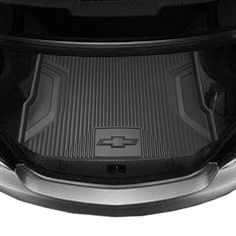 Cargo Area Tray for your #Chevy #Sonic