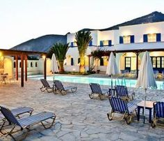 Villa Clio Perissa Santorini, Hotel Reviews, Trip Advisor, Greece, Villa, Patio, Outdoor Decor, Travel, Yard