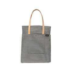 Fold-in Tall Tote by Kate Spade Saturday