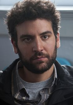 Josh Radnor talks about writing and directing Liberal Arts, and preparing for the end of How I Met Your Mother. Ted Mosby, How I Met Your Mother, Female Actresses, Actors & Actresses, Mercy Street Pbs, Himym, Attractive Men, To My Future Husband, Gorgeous Men