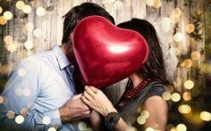 Perchè si festeggia San Valentino? Le origini, la storia e il mito Perchè si festeggia San Valentino? Le origini, la storia e il mito. Come ogni anno di consueto il 14 febbraio si festeggia la festa degli innamorati, un momento magico per le coppie che passano una  #sanvalentino #amore