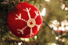 Kerst haken en breien - Google zoeken