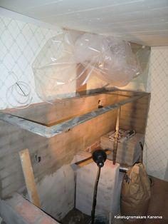 spiskapa Pizza Oven Outdoor, Wine Rack, Stove, Construction, Wood, Kitchen, Furniture, Home Decor, Bedroom