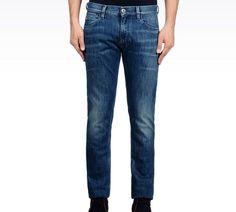 Emporio Armani uomo primavera estate 2015: il Meglio della Pre Collezione Emporio Armani uomo primavera estate 2015 jeans