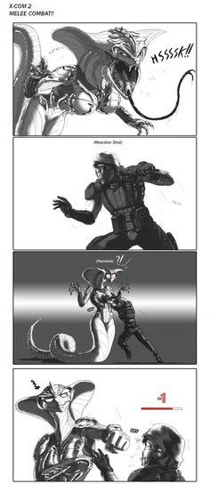 Page 3 of 1153 - Video Game Memes Female Monster, Fantasy Monster, Monster Girl, Really Cool Drawings, Snake Girl, Furry Comic, Furry Drawing, Fanarts Anime, Anime Meme