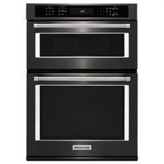 286 best kitchen appliances u003e microwave ovens images kitchen rh pinterest com