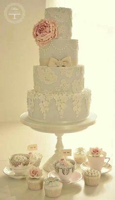 http://matrimonio-economico.blogspot.it/
