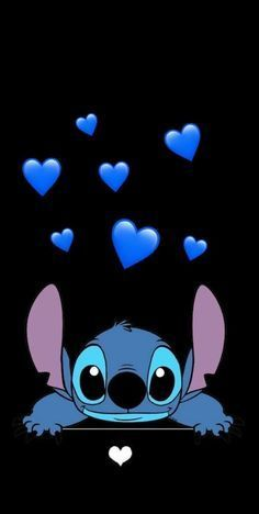 - Wallpaper - Wallpaper Start Configurations in your iPhone Visiting Tumblr Wallpaper, Vintage Wallpaper Iphone, Cartoon Wallpaper Iphone, Cute Wallpaper For Phone, Cute Disney Wallpaper, Cute Cartoon Wallpapers, Iphone Wallpapers, Wallpaper Quotes, Disney Stitch