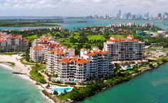 Fisher Island Miami FL: Guide to Fisher Island condos for sale, real estate trends, neighborhood info. Fisher Island condo listings, home pictures, prices, maps, floorplans, etc.
