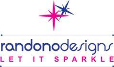 Randono Designs & Let It Sparkle