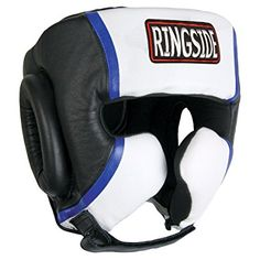 cbb43047ad24c 62 Best Boxing Headgear images | Headgear, Boxing, Kit