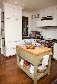 Image result for small kitchen island  clue