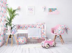 Wundervolle Kinderzimmer Tischlampe Und Hängelampe Aus Der Kollektion  Lovely Dots Pink | Kinderzimmer | Pinterest | Pink, Dots And Und Nice Ideas