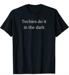 Branded T Shirts, The Darkest, Fashion Brands, Fox, Essentials, Artist, Mens Tops, Stuff To Buy, Shopping