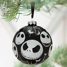 Need some awesome Nightmare Before Christmas decorations to spookify your home this Christmas? Look no further for all the best Nightmare Before...