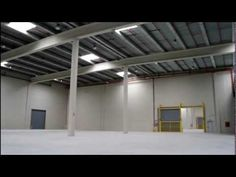 Logistics warehouses on rent in Constantí, Tarragona from to - Logistics warehouses new construction - 10 m to m free internal height -. New Construction, Warehouse, Barcelona, Stairs, Home Decor, Single Wide, Offices, Dressing Rooms, Interiors