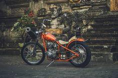 Kenikmatan mana lagi yang kau dustakan ? #merzyowners Motorcycle, Vehicles, Instagram, Rolling Stock, Motorcycles, Vehicle, Motorbikes, Engine, Tools