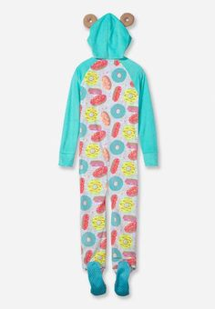6870dc871 Tween Clothing & Fashion For Girls | Justice Girls Pjs, Tween Girls,  Justice Pajamas