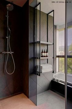 Bathroom ideas - If you realise yourself overwhelmed from your possessions fd10dbd96426