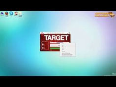 Free Target Gift Card Codes Generator: http://cracked-treasure.com ...