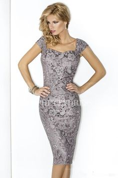 Special Occasion Dresses,Evening Dresses,Party Dresses,Cocktail Dresses,buy Evening Dress online,cheap evening dress,evening gowns, cocktail dress online, womens cocktail dresses, evening party dresses at fabprettydress.com