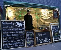 Image result for festival gazebo stalls