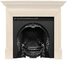 Early Victorian design circa 1870 HIGHLIGHT finish Suitable only for solid fuel option Flue type class 1 & 2 FREE delivery Online Sale Price: Cast Iron Fireplace Insert, Fireplace Inserts, Victorian Design, Free Delivery, Highlight, Type, Home Decor, Lights, Decoration Home