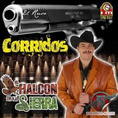 Download El Halcon De La Sierra – Corridos 2014 - Sinaloa-Mp3