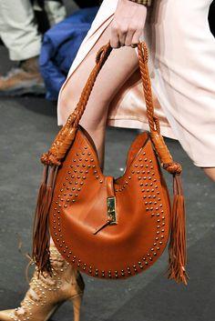 This Is Not A Drill: Altuzarra Has Debuted Handbags #refinery29  http://www.refinery29.com/2015/02/82336/altuzarra-bags-ny-fashion-week-2015#slide-3