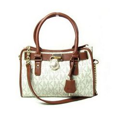 2017 new Michael Kors Hamilton Logo Perforated Small Ivory Totes Outlet sales online, save up to 90% off on the lookout for limited offer, no duty and free shipping.#handbags #design #totebag #fashionbag #shoppingbag #womenbag #womensfashion #luxurydesign #luxurybag #michaelkors #handbagsale #michaelkorshandbags #totebag #shoppingbag