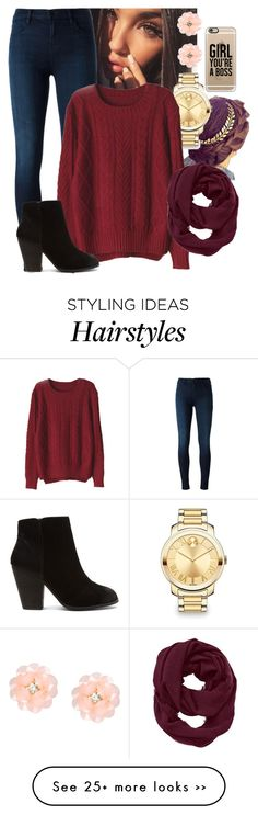 """""""Untitled #374"""" by yazbo on Polyvore"""