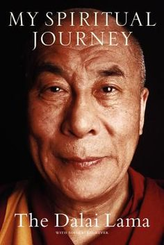 The world knows the public face of the Fourteenth Dalai Lama. But what are his inner, personal thoughts on his own spiritual life? My Spiritual Journey by Dalai Lama. ---adding this one to my read list! Mahatma Gandhi, Osho, William Shakespeare, Dalai Lama Books, Buddhist Monk, Reiki, Books To Read, My Books, Jaime Sabines