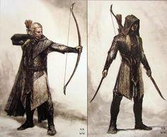 костюм лучника: 9 тыс изображений найдено в Яндекс.Картинках
